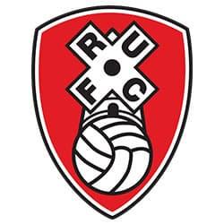 Rotherham FC