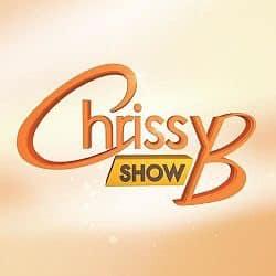 Chrissy B Show