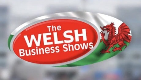 The Welsh Business Shows