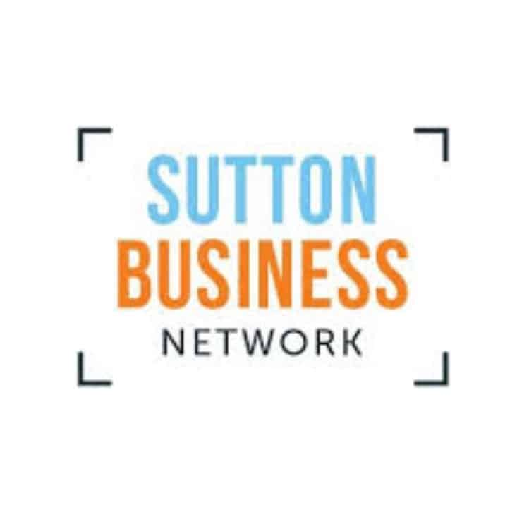 Sutton Business Network